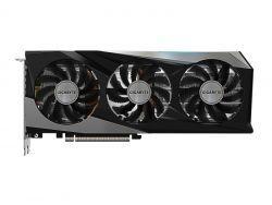 VGA Gigabyte Radeon RX 6700 XT 12GB Gaming OC GV-R67XTGAMING OC-12GD