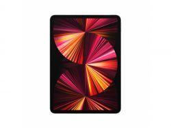 Apple iPad Pro Wi-Fi 128 GB Grau - 11inch Tablet MHW53FD/A