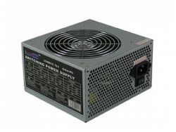 LC-Power 500W Office | LC500H-12 V2.2