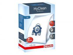 Miele Staubbeutel HyClean 3D GN