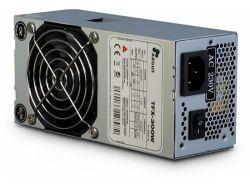 Inter-Tech Netzteil 300W Argus TFX-300W 80mm 88882144