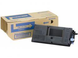 Kyocera TK-3170 Original Schwarz 1 Stück(e) 1T02T80NL1