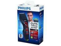 Philips Haarschneider Series 3000 HC3420/15