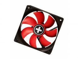 Xilence PC- Gehäuselüfter Performance C case fan 120mm XF039