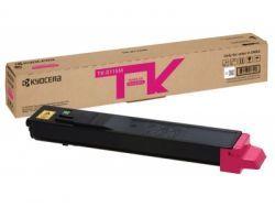 Kyocera TK-8115M Original Magenta 1 Stück(e) 1T02P3BNL0