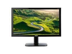 "Acer KA240H - LED-Monitor - 61 cm (24"")"