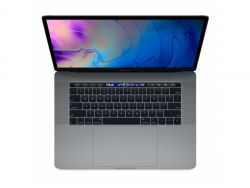 "APPLE MacBook Pro TB Z0V1 15,4"" Intel 6-Core i9 MR942D/A-140082"