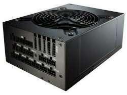 FSP Netzteil Cannon 2000W Modular ATX - PC-/Server Netzteil PPA20A0206
