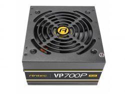 Antec Netzteil VP 700P Plus (230V/700W) 80+ retail 0-761345-11657-2
