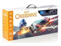 Anki Overdrive Starter Kit Car-Race 000-00046