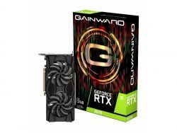 Gainward VGA GeForce® RTX 2070 8GB TwinX 471056224-1440