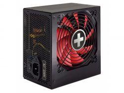 PC- Netzteil Xilence Performance A+ III XP450 R11 | Xilence - XN081
