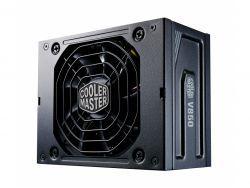 Coolermaster PC- Netzteil V-Series V850 - SFX | MPY-8501-SFHAGV-EU