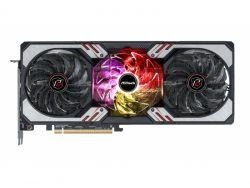 VGA ASRock Radeon RX 6700 XT 12GB Phantom Gamind D OC | 90-GA2EZZ-00UANF