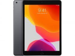 Apple iPad 10.2 128GB (2019) WIFI space grey DE - MW772FD/A