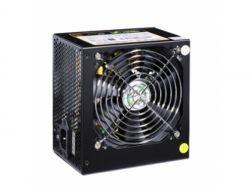 RealPower Netzteil 600W RP600 ECO 80+ bronze APFC EuP 86395