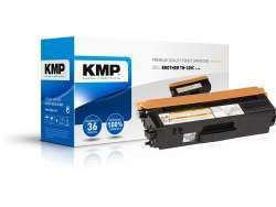 KMP B-T39 Cyan 1 Stück(e) 1243,HC03