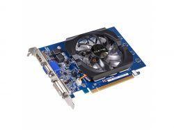 VGA Gigabyte GeForce® GT 730 2GB D5 2GI (Rev. 2)   GV-N730D5-2GI R2.0