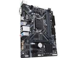 MB Gigabyte H310M H 2.0     (H310,1151,mATX,DDR4) H310M H 2.0