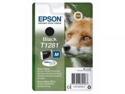 Epson Tinte schwarz C13T12814012 | Epson - C13T12814012