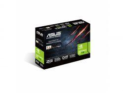 ASUS GT710-SL-2GD5-BRK GeForce 2GB 90YV0AL3-M0NA00