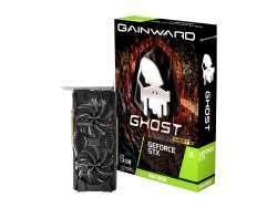 Gainward VGA GeForce® GTX 1660 Super 6GB Ghost OC |471056224-1396