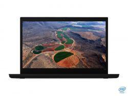 "Lenovo ThinkPad L15 G1 15.6"" i5-10210U 16/512GB SSD FHD LTE W10P 20U3002EGE"