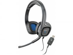 Plantronics Audio 655 USB PC (80935-15)