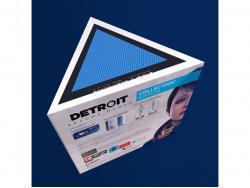 Detroit: Become Human (Collectors Edition) - QTDA03.SC.11CE - PC