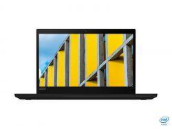 "Lenovo ThinkPad T14 G1 14.0"" i7-10510U 16GB/1TB FHD LP LTE W10P 20S00057GE"