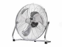 MPM Ventilator Windmaschine MWP-01 (100W, 50cm)