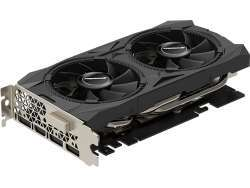 VGA Man GeForce® RTX 2070 8GB Twin | Manli - N511207000F4003
