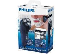 Philips Shaver AquaTec Wet & Dry Electric AT620