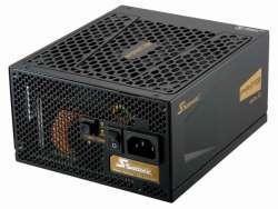 Seasonic Power Supply PRIME Ultra 1300 Gold SSR-1300GD