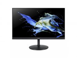 "Acer CB272U smiiprx - LED-Monitor - 69 cm (27"") - UM.HB2EE.016"