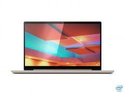 "Lenovo Yoga S740-14IIL 35,56cm 14"" Ci5 8GB 512GB SSD 81RS001DGE"