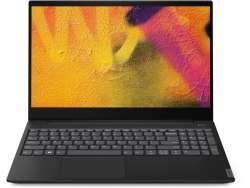 """Lenovo IdeaPad S340-15IIL 39,60cm 15,6"""" Ci7 8GB 1TB SSD VW00AQGE"""