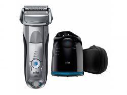 BRAUN Series 7 Shaver 7899cc Wet&Dry