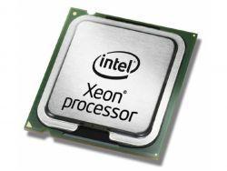 Intel Xeon Gold 6234 8x 3.3 GHz - LGA 3647 Sockel S26361-F4082-L334