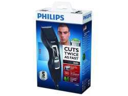 Philips Haarschneider Series 3000 HC3410/15