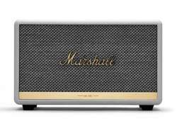 MARSHALL Bluetooth Speaker ACTON BT II WHITE