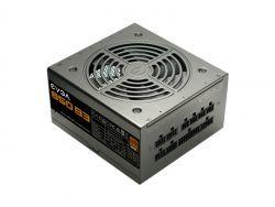 EVGA 850W 850 B3 (80+Bronze) 220-B3-0850-V2