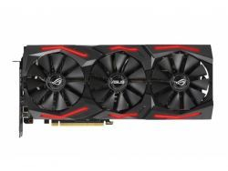 Asus VGA GeForce® RTX 2060 SUPER 8GB Strix OC 90YV0DG0-M0NA00