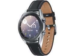 Samsung Galaxy Watch3 -41mm- Silver SM-R850NZSAEUB