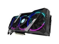 VGA Man GeForce® RTX 2080 Super 8GB Gallardo | Manli - N5022080SM34421
