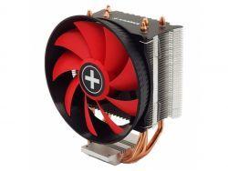 Xilence Cooler Xilence M403.PRO Multisocket XC029