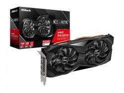 VGA ASRock Radeon RX 6700 XT 12GB CLD | Asrock - 90-GA2KZZ-00UANF