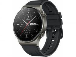Huawei Watch GT 2 Pro Sport Night Black 55025791