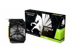 Gainward GeForce GTX 1650 D6 Pegasus Grafikkarten D6 471056224-1853