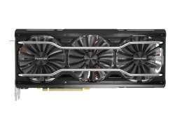 Gainward VGA GeForce® RTX 2080 SUPER 8GB Phantom 471056224-0962